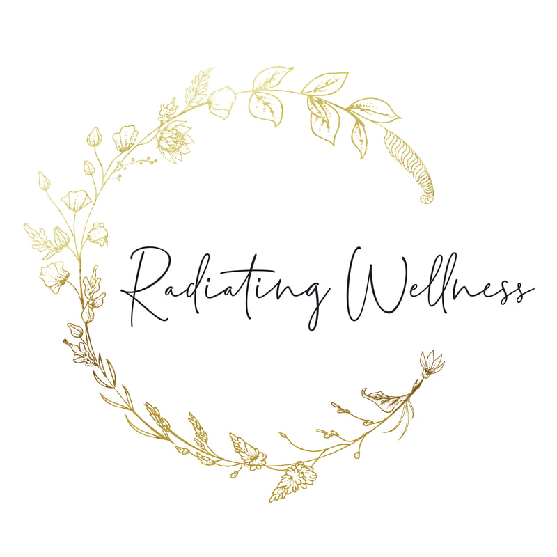 Radiating Wellness